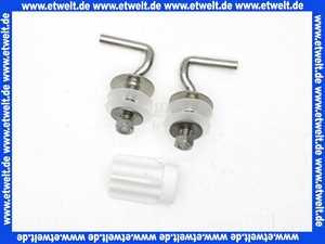 IDEALSTK7024AA Ideal Standard Scharniersatz