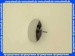 k802667 ideal standard haube zu ablaufventil k8392aa 4015413006699. Black Bedroom Furniture Sets. Home Design Ideas