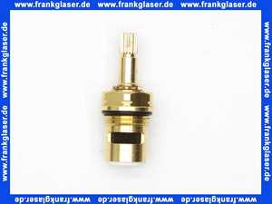n042677nu ideal standard griffadapter azimuth 8014140136088. Black Bedroom Furniture Sets. Home Design Ideas