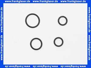 A961459NU Ideal Standard O-Ringset Dichtungssatz