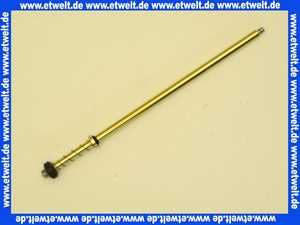 H960191A4 jado Umstellung mit Stange in gold
