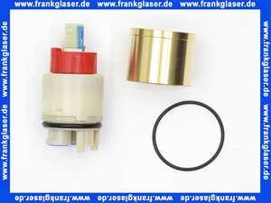 H960385NU Jado Kartusche für Einhebelmischer