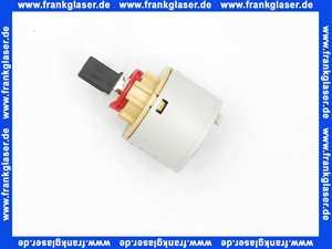 H960491NU JadoKartusche für Einhebel-Küchenarmatur der Serie Viala L
