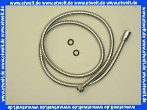 H960652AA Jado Duschschlauch Brauseschlauch