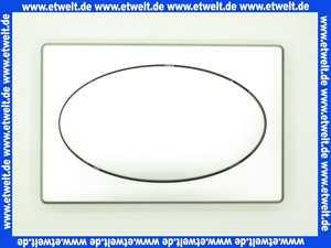 1672706003000 Jomo Betätigungsplatte Drucktaste Start/Stop matt-verchromt