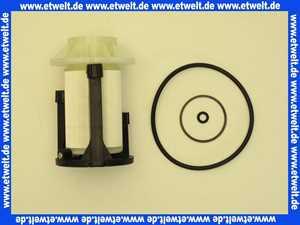 2010148 Judo Filtereinsatz für Judo Profi Plus Filter 3/4, 1 und 1 1/4