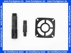 1120212 CosmoCLEAR Spuelventil f.Filter RD/R ...von GC