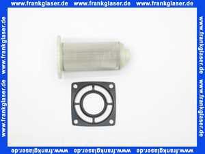 1120489 CosmoCLEAR Siebeinsatz f.Filter RD/RD-A/R/R-A ...von GC