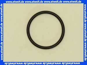 1200027 Judo O-Ring 28 x 2,5