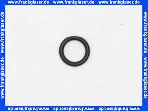 1200059 Judo O-Ring 13 x 3,5