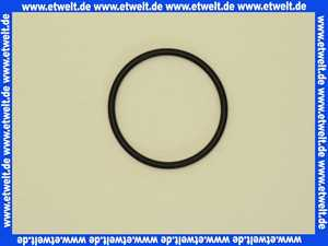 1200113 CosmoCLEAR O-Ring 52x3.5 für Filter RD/RD-A/R/R-A/KD/K