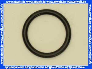 1200114 CosmoCLEAR O-Ring 25x3.5 f.Filter RD/RD-A/KD