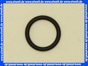 1200130 CosmoCLEAR O-Ring 16x2.5 f.Filter RD/R ...von GC