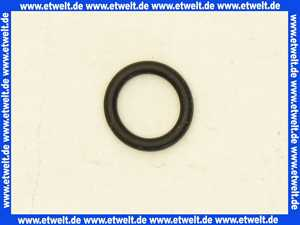 1200137 CosmoCLEAR O-Ring 6.07x1.3 f.Filter RD/RD-A/R/R-A/Umbaus. ...von GC