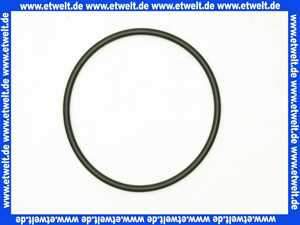 1200201 CosmoCLEAR O-Ring 84x4 f.Filter RD/RD-A ...von GC