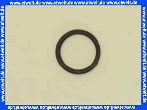 1200291 CosmoCLEAR O-Ring 18x2.5 f.Filter RD/RD-A/R/R-A/Umbaus. ...von GC
