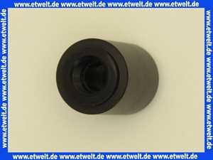 1440151 CosmoCLEAR Überwurfmutter f.Filter RD/RD-A/R-A/Umbausatz ...von GC