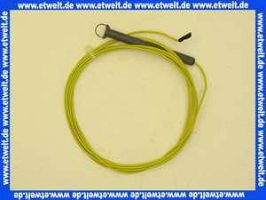 1500046 Judo Elektrode