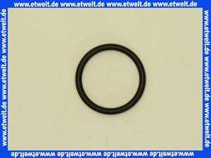1607111 Judo O-Ring 26 x 3