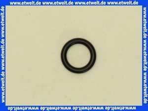 1607420 Judo O-Ring 15 x 3,2