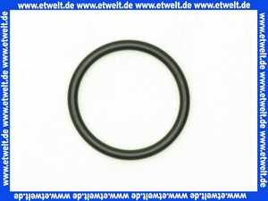 1612131 CosmoCLEAR O-Ring 38x4 f.Filter RD/RD-A ...von GC
