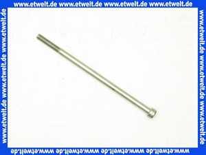 1650134 CosmoCLEAR Zylinderschraube M6x130 f.Filter RD/RD-A/R/R-A/KD/K ...von GC