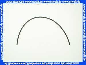 2200122 Judo Spülschlauch