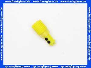 2201679 Judo Injektoreinsatz