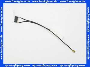 JP45599 Jung Microschalter für Plancofix