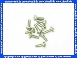 Großverkauf Antiksilber Spacer Perlen Beads für Schals//Tücher Gitter 29mmx21mm