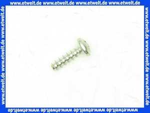 29142113040 Junkers Schraube (1x)