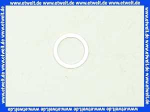 29167105290 Junkers Flachdichtung (1x)