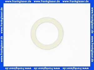 5489360 Junkers Dichtung D32x44x2, DVGW-zugel