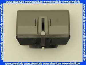 7098970 Junkers Antrieb f Dreiwegeventil GB112