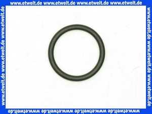 7098982 Junkers O-Ring 3,53x28,17 (1 Stück)