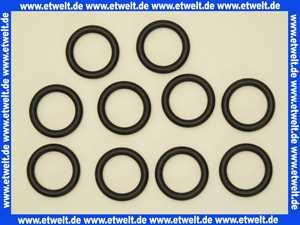 7099718 Junkers O-Ring 26,3x5,33 (10x) für GB122,GB132(T),GB152(T)