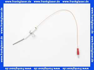 7100239 Junkers Ionisationselektrode für GB122/132T/162, GB202