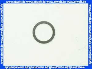 7101482 Junkers Dichtung 28,8x23,4x2 für KBR 65,98-3 A.. 1 Stück