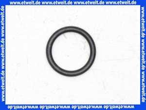 7101644 Junkers O-Ring 18x3 1 Stück für GB022, GB152