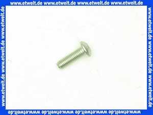 7746900310 Junkers Schraube für BK 16 (1 Stück)