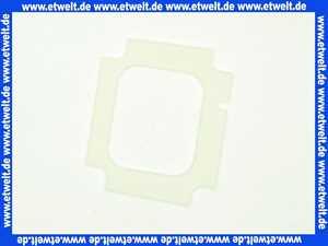 7746900596 Junkers Dichtung Brenner/Verb st (1 Stück)