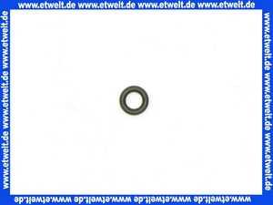 87002050080 Junkers O-Ring 1 Stück