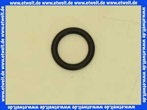 87002050230 Junkers O-ring 1 Stück