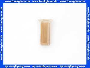 87005070590 Junkers Wassersieb Sieb Siebfilter