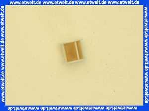 87005070680 Junkers Filter für WRG Hydrogenerator