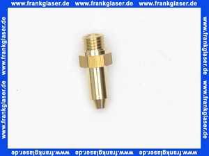 87082021130 Junkers Düse (110) 1 Stück