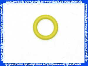 87102051030 Junkers O-Ring (1 Stück)
