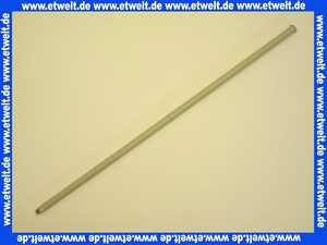 87107354420 Junkers Einlaufrohr 850mm