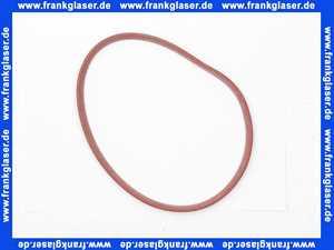 87110041990 Junkers Brennerdichtung für ZSR 5/7/11-5AE/KE.. ZSN