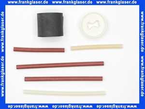 87123050520 Junkers Druckleitung